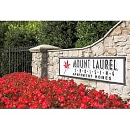 Mt Laurel Crossing Apartments - Mount Laurel, New Jersey 8054