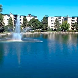 Lakeview Towers At Belmar - Lakewood, Colorado 80226