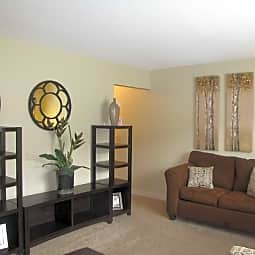 Wynhaven Apartments - Toledo, Ohio 43612