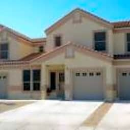 Ocotillo Manor - Glendale, Arizona 85307