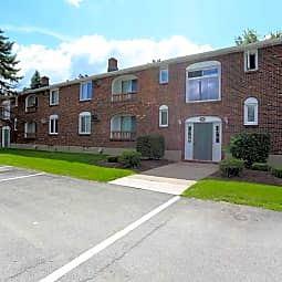 Paradise Lane Apartments - Tonawanda, New York 14150