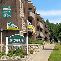 Evergreen East - Saint Paul, Minnesota 55106
