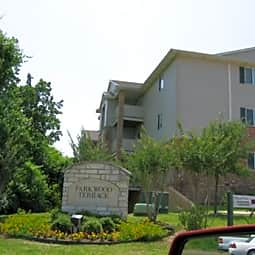 Parkwood Terrace - Round Rock, Texas 78664