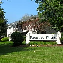 Beacon Place - Toledo, Ohio 43620