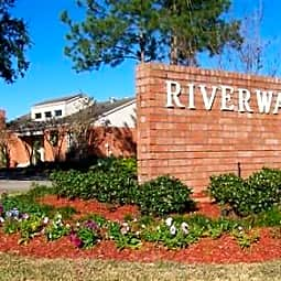 Riverway - Bay City, Texas 77414