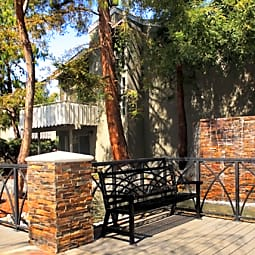 Shadowbrook Apartments - Sunnyvale, California 94086