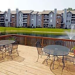 The Landings At The Preserve - Battle Creek, Michigan 49015