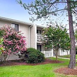 Forestbrook - West Columbia, South Carolina 29170