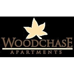 Woodchase Apartments - Euless, Texas 76039