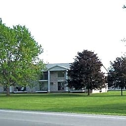 Grand Island Manor - Grand Island, New York 14072