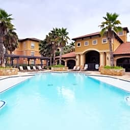 Estancia San Miguel - Houston, Texas 77041