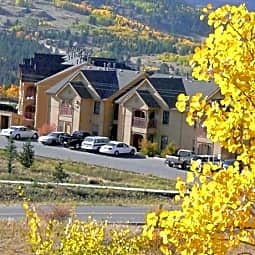 Gold Mountain Village - Central City, Colorado 80427