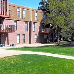 The Crossing Apartment Homes - Denver, Colorado 80239
