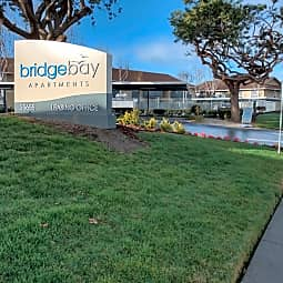Bridge Bay Apartments - Newark, California 94560