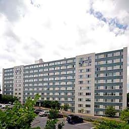 8600 - Silver Spring, Maryland 20910
