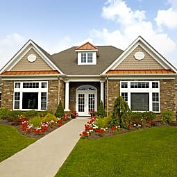 Sterling Parc at Middletown - Middletown, New York 10940