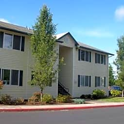 Vista Ridge Apartments - Independence, Oregon 97351
