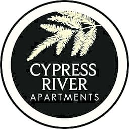 Cypress River Apartments - North Charleston, South Carolina 29405