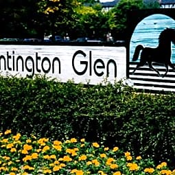 Huntington Glen Apartments - Kentwood, Michigan 49512