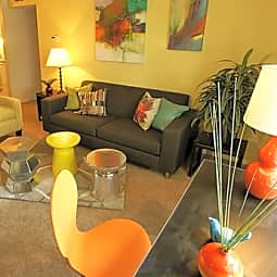 Lake Point Terrace Apartments - Madison, Wisconsin 53713