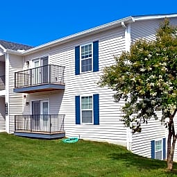 New Willow Run Apartments - Clinton, Tennessee 37716