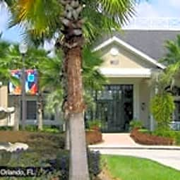 Woodridge Apartments - Orlando, Florida 32818