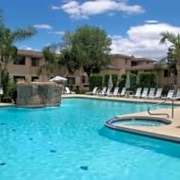 Legend at Kierland Apartments - Scottsdale, Arizona 85254