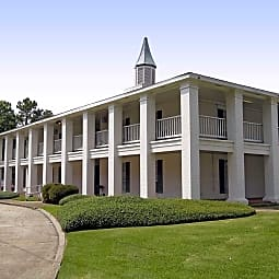Highland Plantation - Baton Rouge, Louisiana 70808