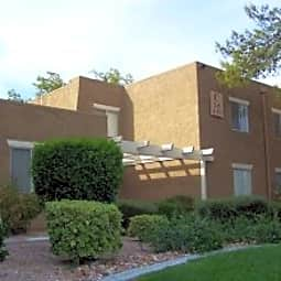 Casa De Alicia Apartments - Boulder City, Nevada 89005