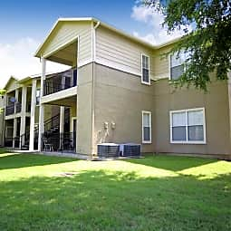 The Enclave At Stonebrook - Frisco, Texas 75034