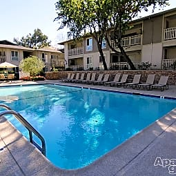 Pleasanton Glen - Pleasanton, California 94566