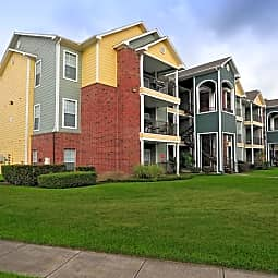Woodland Meadows Apartments - The Woodlands, Texas 77380