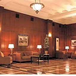 The Apartments at the Grand Wisconsin - Milwaukee, Wisconsin 53203