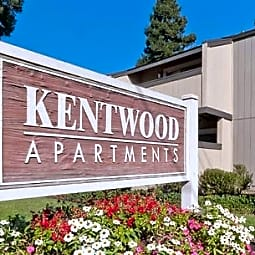 Kentwood - Napa, California 94558