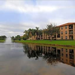 Heron Pointe - Boynton Beach, Florida 33437