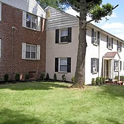 Arbors at Franklin Twp - Somerset, New Jersey 8873