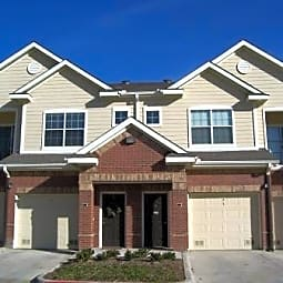 Grand Estates at Keller - Keller, Texas 76248
