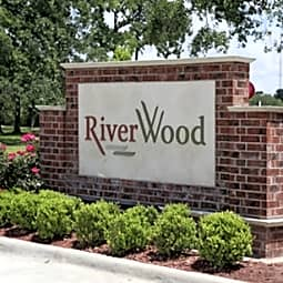 Riverwood Apartments - Conroe, Texas 77304