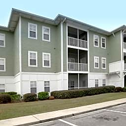 Avalon Apartments - Pensacola, Florida 32534
