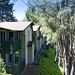 Crystal Springs Terrace Apartments - San Bruno, California 94066