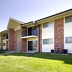 River Place Apartment Homes - Brown Deer, Wisconsin 53209