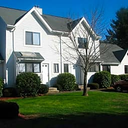 Forest Park Apartment Homes, LLC - Farmington, Connecticut 6032