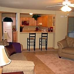 Honey Creek Apartments - East Troy, Wisconsin 53120