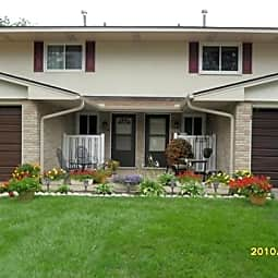 Hillsboro Homes - New Hope, Minnesota 55427