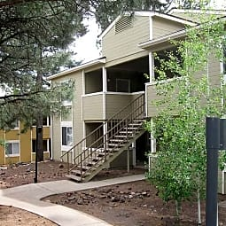 Woodcrest Apartments - Flagstaff, Arizona 86001