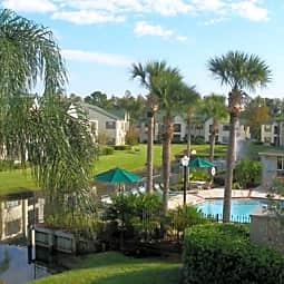 Cypress Run - Orlando, Florida 32822