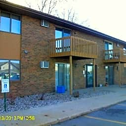 Washington Square Apartments - Freedom, Wisconsin 54130