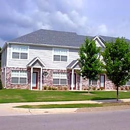 The Orchard Townhomes - Springdale, Arkansas 72764