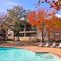 Marbletree Apartments - Irving, Texas 75038
