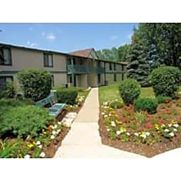 Westminster Place Apartments - Liverpool, New York 13090